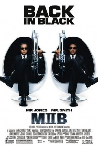 Men_in_Black_2_poster