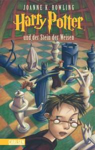stein_der_weisen_buch